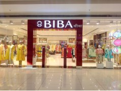 BIBA launches 2nd store in Aurangabad