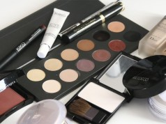 'Indian cosmetic industry growing twice as fast as markets internationally'