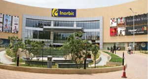 The Inorbit-Pretr Partnership: Serving consumers seamlessly, through all channels
