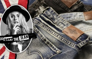 FLF extends license agreement with Lee Cooper to make it No 1 denim brand