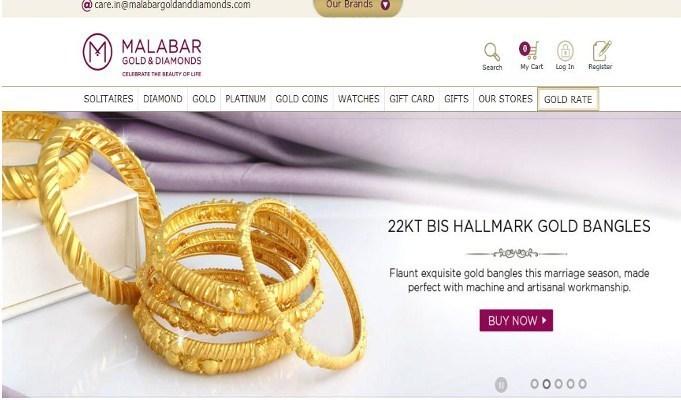 Manushi Chhillar to endorse jewellery group Malabar Gold & Diamonds