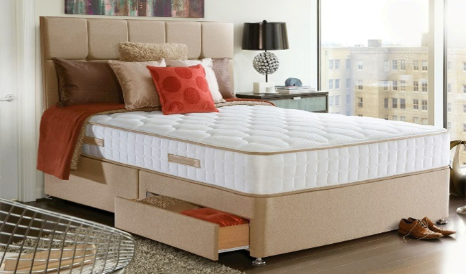 popular selling trending worlds list in brands product on india best most mattress kurl top
