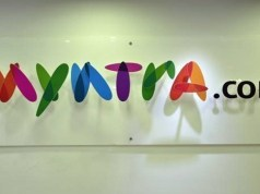 Myntra announces second edition of 'Myntra Fashion Upgrade'