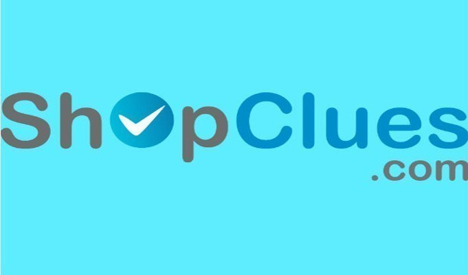 ShopClues narrows losses to Rs 208 cr in 2017-18