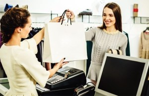 Retailers Initiating Coverage: Strong Growth Landscape