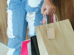 Government to introduce national policy for retail trade