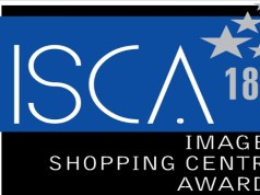 Outstanding shopping malls hounoured at IMAGES Shopping Centre Awards 2018