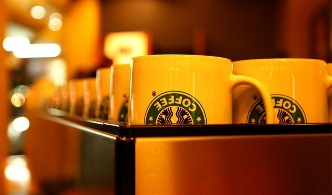 Starbucks celebrates 150 years of its JV partnership with Tata Group in India