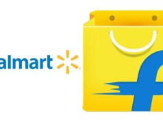 How Walmart-Flipkart deal will disrupt online retail industry in India