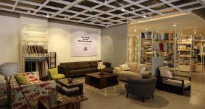 Urban Ladder opens its first store in Gurugram