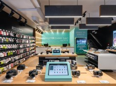 Networkbay Retail develops 'Gadgets of Desire' store format for Croma