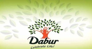 Dabur India's Q4 net profit up 18.9 pc