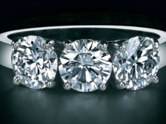 Diamond biz in India will continue to grow this year: De Beers