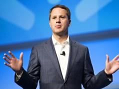 Walmart CEO Doug McMillon on how Flipkart-Walmart deal will benefit consumers