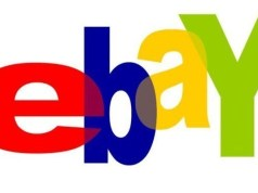 eBay to sell stake in Flipkart for about US $1.1 billion; to relaunch eBay India