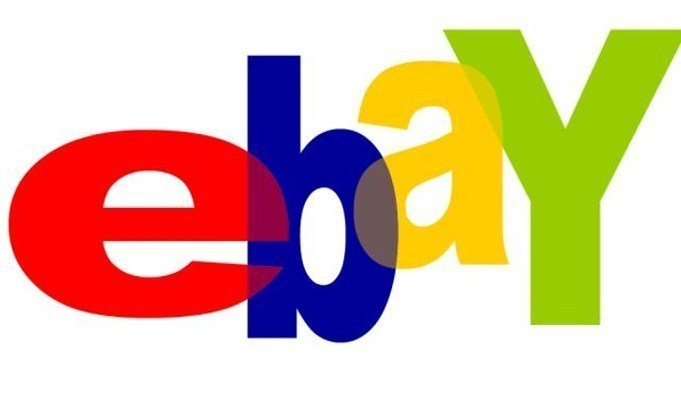eBay to sell stake in Flipkart for about US .1 billion; to relaunch eBay India