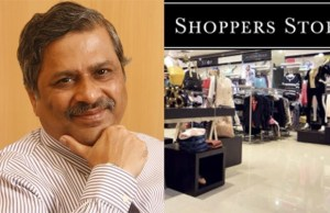 Shoppers Stop aims 10 pc sales from its Omnichannel in next 3 yrs