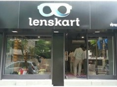Lenskart earmarks US $3 mn to invest in 'eye-tech' startups