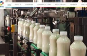 Parag Milk Foods strengthens management team