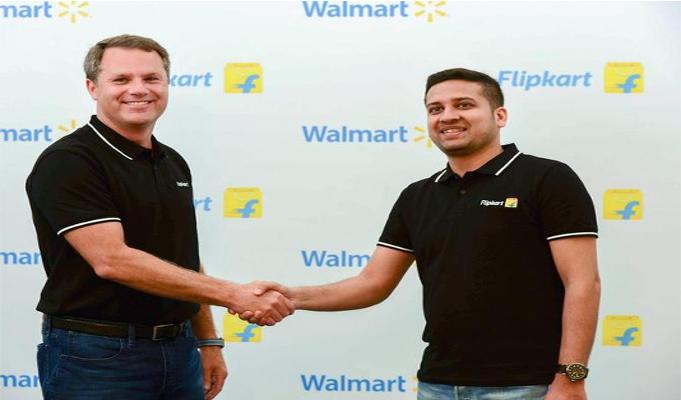 CAIT to challenge Walmart-Flipkart deal