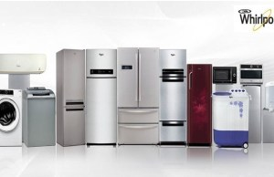 Consumer durable firms may hike prices from June: Whirlpool