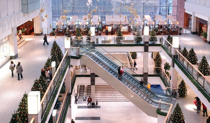 Retail brands look at positive growth in India, says JLL India