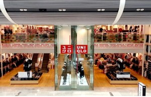 UNIQLO to enter India in fall 2019; to open first store in Delhi