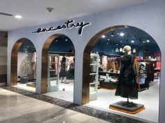 Future Style Lab launches second outlet of Ancestry in Ambience Mall, Vasant Kunj