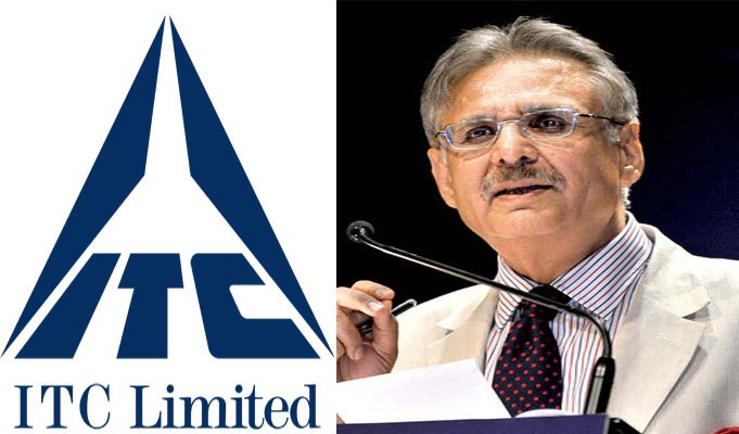 ITC to seek shareholders' nod to re-appoint Deveshwar for another two years