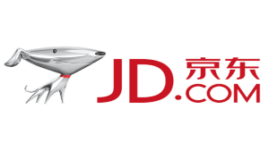 Google to invest US $550 mn in Chinese e-commerce player JD.com