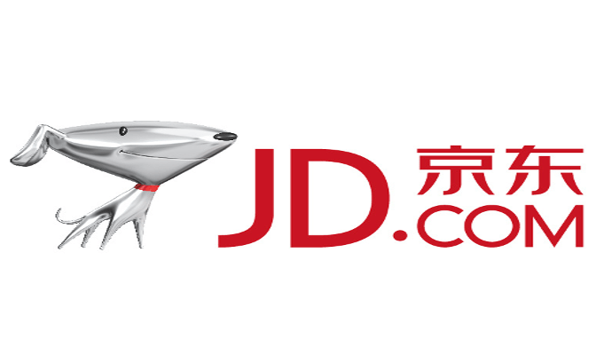 Google to invest US 0 mn in Chinese e-commerce player JD.com