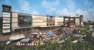 How Pacific Mall evolved into a premium family entertainment centre