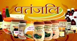 Patanjali seeks more info on Adani's bid on Ruchi Soya