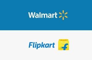 CAIT files complaint with ED against Flipkart, alleges FDI norms violation