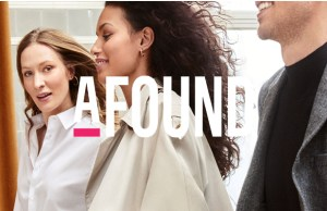 H&M's Afound to open its first store in Stockholm and Malmö