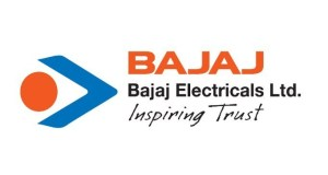 Consumer durables firm Bajaj Electricals acquires cookware-maker Nirlep