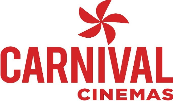 Carnival Cinemas strategically ties up with E-Square Cinemas; to lead Maharashtra region with 47 properties