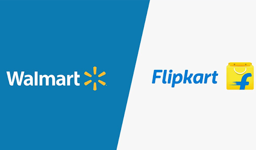 Walmart expects to close Flipkart deal by the end of 2018