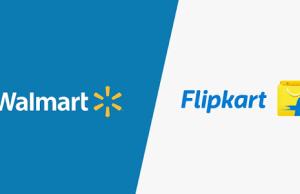 DIPP refers SJM's complaint on Flipkart-Walmart deal to ED, CCI, RBI, IT dept