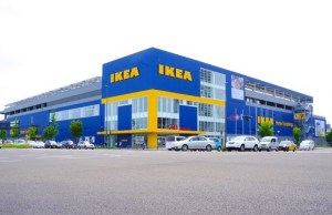IKEA partners with Adidas, Lego, others to design products for India
