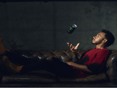 Monster Energy enters into strategic partnership with Coca-Cola India