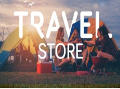 Snapdeal launches travel store