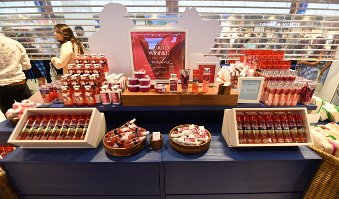 We are looking to open 50 Bath & Body Works store in next 5 years: Major Brands' Tushar Ved