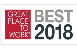 8 great places to work in retail sector