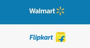 Partnership with Flipkart to provide marketplace for thousands of suppliers: Walmart India