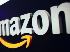 Amazon India launches 3rd fulfilment centre in Bengal