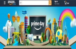 Prime members in India enjoyed the biggest Prime Day yet