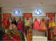 BIBA opens 21st store in Delhi
