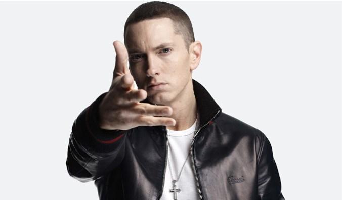 8a1afd7e3d3e7 Eminem to open pop-up shop - Indiaretailing.com