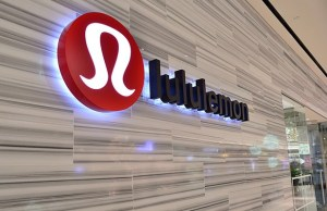 Sephora top executive named CEO of Lululemon